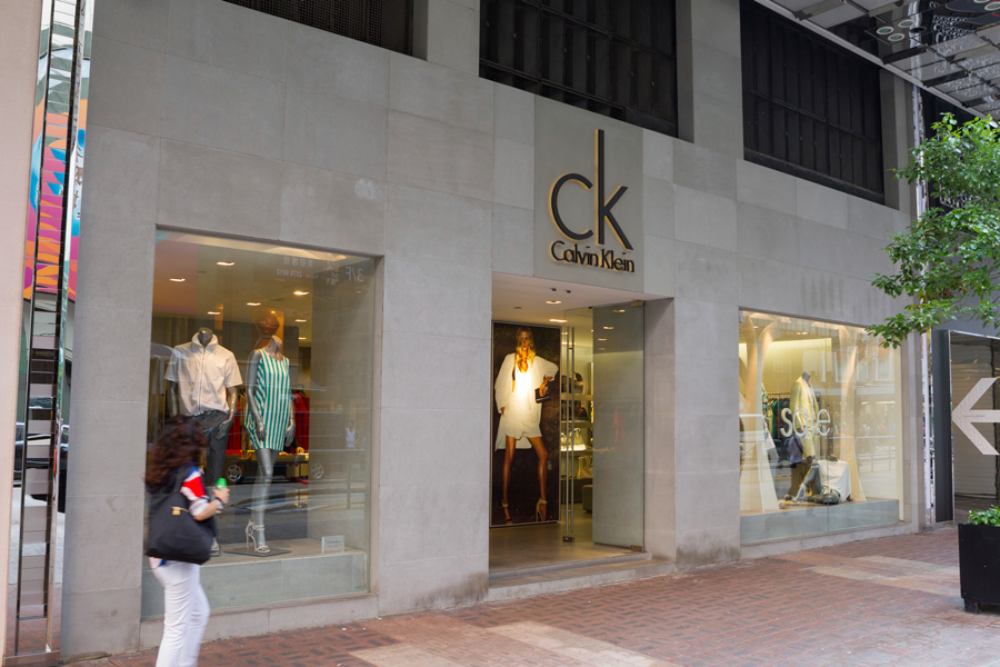 Sklep Calvin Klein