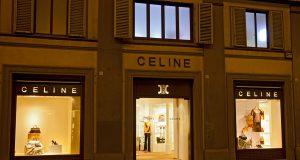 Sklep Celine