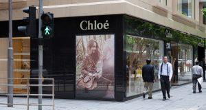 Sklep Chloé