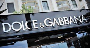 Sklep Dolce & Gabbana