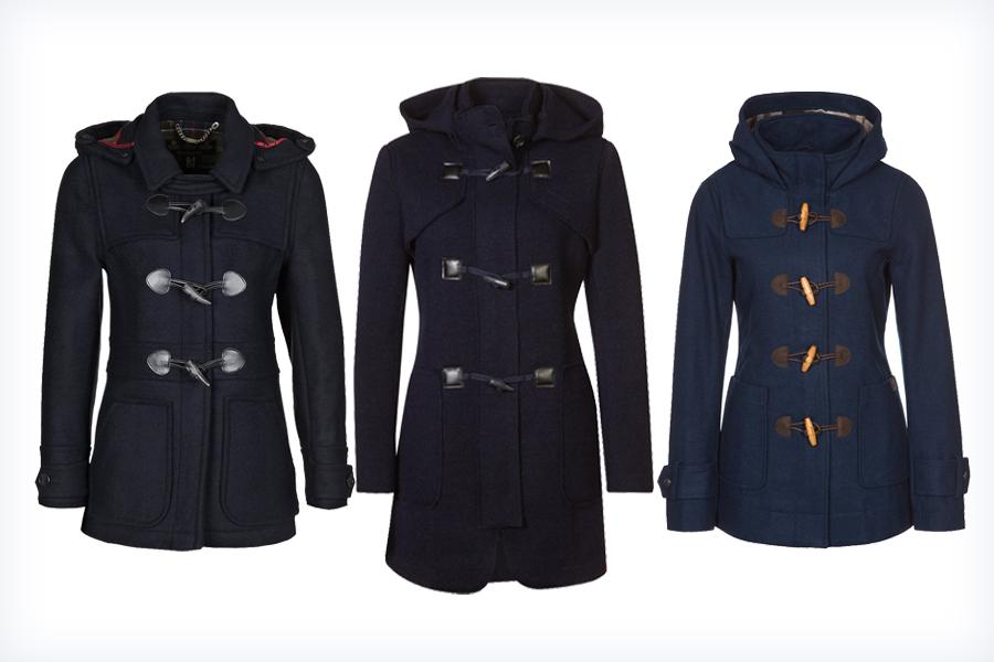 Marynarska kurtka – do czego ją nosić i z czym łączyć?