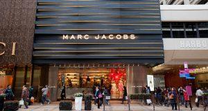 Sklep Marc Jacobs