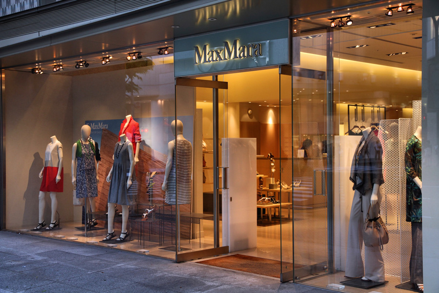 Макс Мода Интернет Магазин