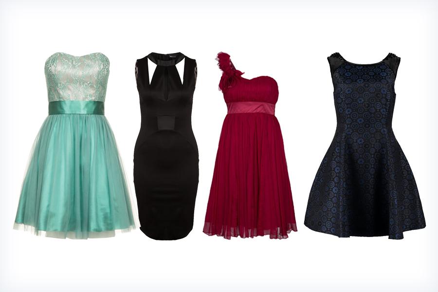 363259ffa9 Sukienka na wesele – jaką wybrać  Porady Szafiarki