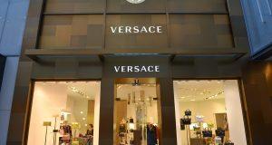 Sklep Versace